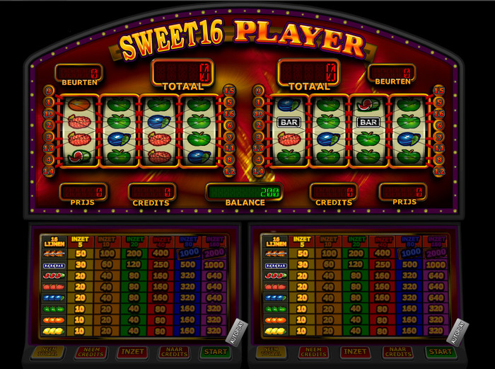 Bobby 7s Slot Machine Online ᐈ NextGen Gaming™ Casino Slots