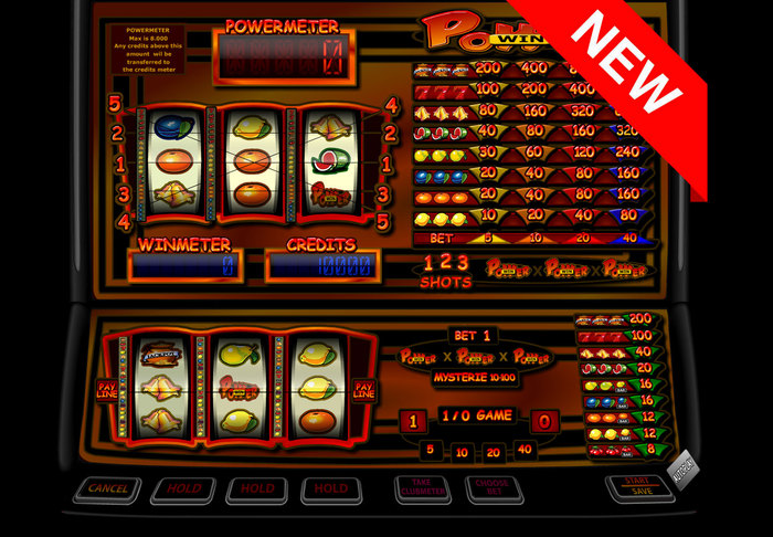 casino online real