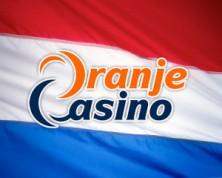 Elke maandag extra prijzen bij Oranje Casino