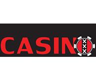 Amsterdams Casino nieuws