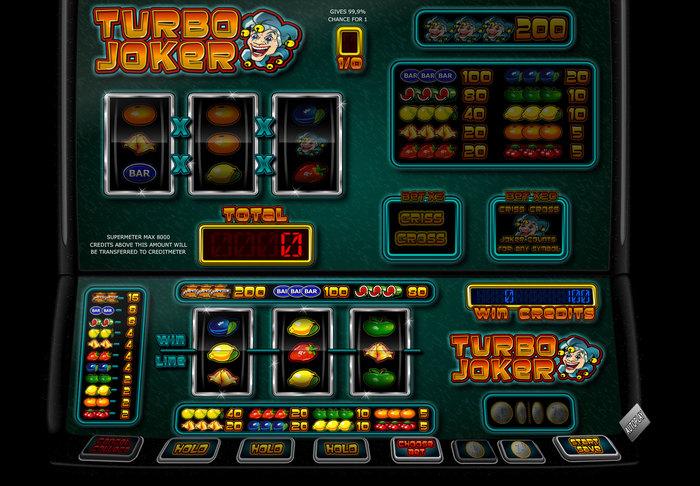 hoe een casino-site te adverteren