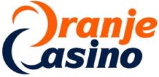 Vrijdag Zomerbonus bij Oranje Casino