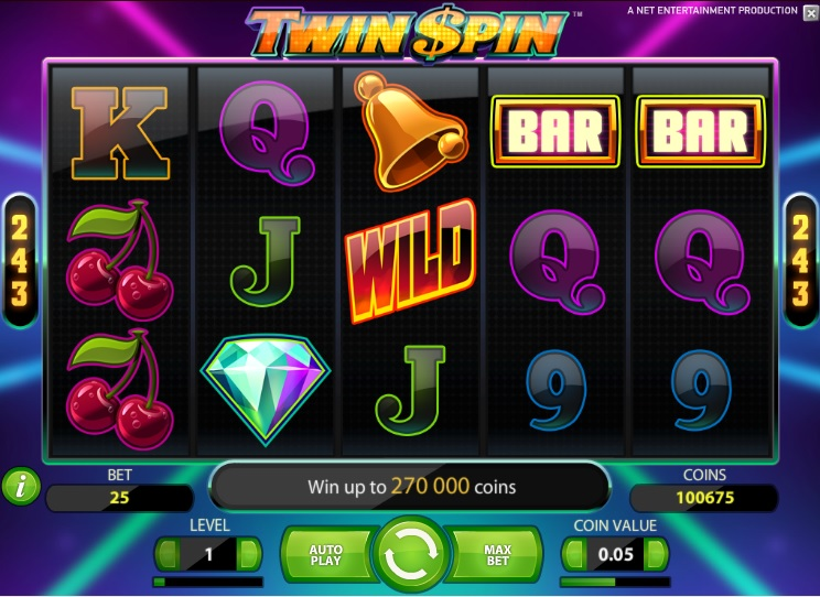 Real money canada players online casino games
