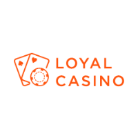 Oranje Casino wordt Loyal Casino