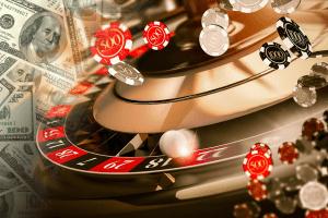 Waarom keert een casino soms geen geld uit?