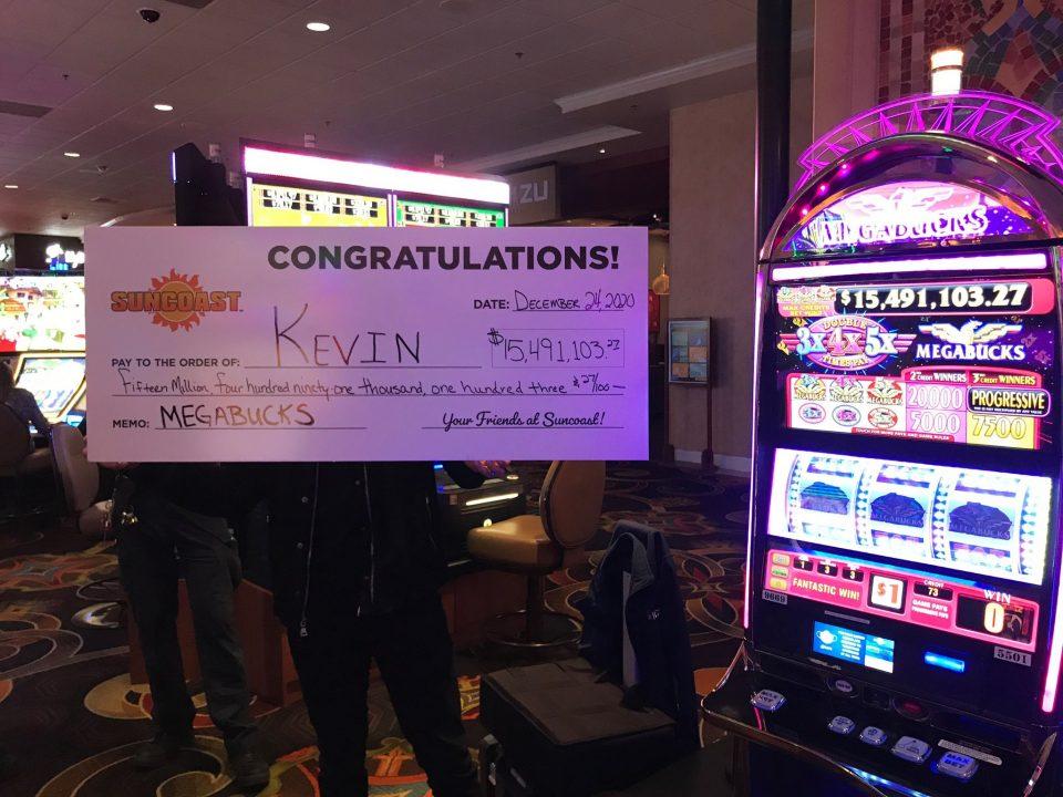 Miami club casino instant play